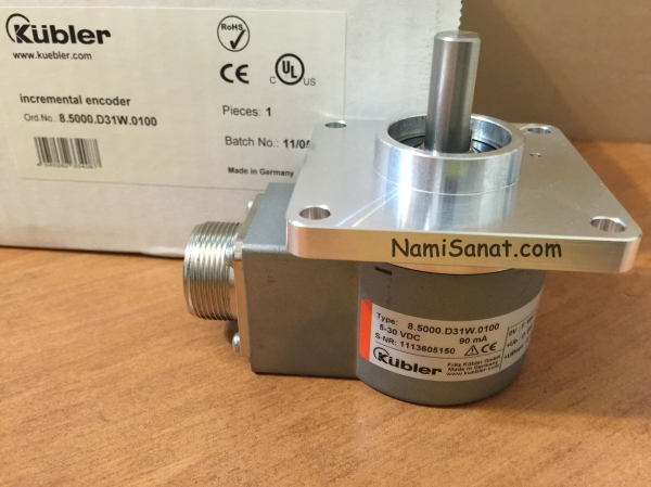 D31W.0100, +انکودر بامر/انکودر شفت دار      / encoder  baumerبامرخرید انکدرانکدرeil580pانکودر EIL580PSY065FF01024	 EIL580PSY065FF انکودر بامر انکودر شفت دار encoder baumerبامرخرید انکدر انکدر eil580p انکودر EIL580PSC105RF01024 EIL580PSC105RF01024B •	EIL580PSC105RFانکودر •	انکودر دورانی •	اینکودر ابسولوت •	اینکودر خطی •	اینکودر مطلق •	اینکودر افزایشی •	اینکودر sick •	اینکودر سوکتی EIL580PTT155FF01024B11126914 hubner 11089473 hubner EEXOG9DN2048I hubner 11147754 hubner 11055538 hubner 11070325 hubner 11070726 hubner 11042559 hubner K35 hubner HOG10D1024ID31W.0100