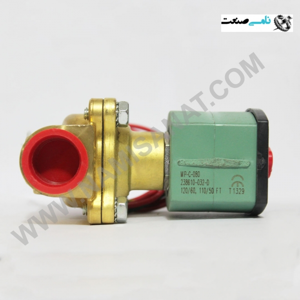 MP-C-080, Solenoid,Solenoi,Soleno,Solen,Sole,Sol,So,S