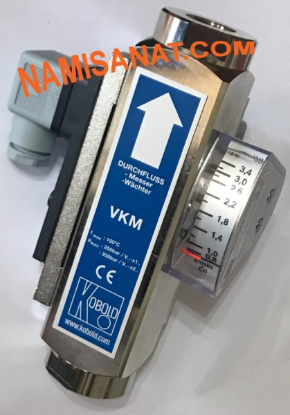 VKM3105UUR150B, VKM3105UUR150B , VKM3105UUR1 , VKM3105UUR , VKM3105UU , VKM310 , VKM , kobold , flowmeters , flow , switches , switch ,